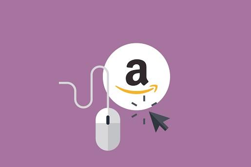 干货分享:亚马逊多店铺运营都有哪些手段?